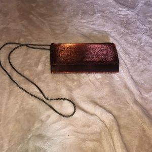Cross body purse 👛